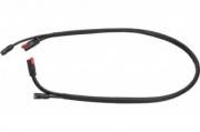 Bionx - prodlužovací motorový kabel