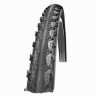 "Plášť Schwalbe Hurricane 28"" x 1,6 Performance treking"
