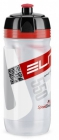 Lahev ELITE Cross MTB Clear 550ml