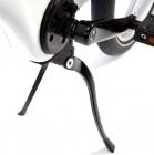 Stojánek sklopný Gocycle