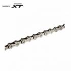 Řetěz Shimano HG95-XT 116čl. 10 speed
