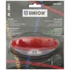 Zadní světo na nosiče LED UNION, Led Union