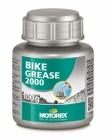 Vazelína MOTOREX Bike Grease 100g, Motorex