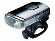 Přední osvětlení INFINI Vista 411 1LED 0,5W, Infini
