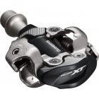 Pedály Shimano XT PD-M8100
