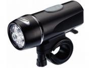 Přední osvětlení BBB UltraBeam