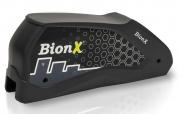 BIONX baterie do rámu DT 48 V