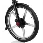 Plášť Gocycle 20