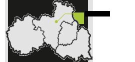 Půjčovna elektrokol Liberec